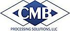 Cmb Processing Solutions's Company logo