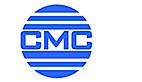 Cmc, US's Company logo