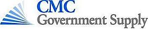Berettalawenforcement's Company logo