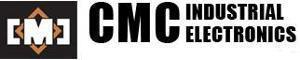 CMC Industrial Electronics's Company logo