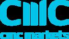 CMC Markets's Company logo