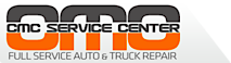 Cmc Service Center's Company logo