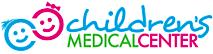 Children's Medical Center's Company logo