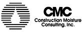 Cmcflorida's Company logo