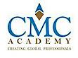 CMC Limited's Company logo