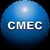 Cmec's Company logo