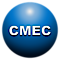 The Law Offices Of Andrew Gross's Competitor - Cmec logo