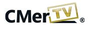 CMerTV's Company logo