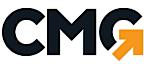 CMG Partners's Company logo