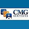 Cmg Services's Company logo