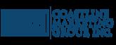 Coastline Marketing Group's Company logo