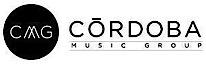 Cordobamusicgroup's Company logo