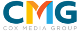 Cox Media Group's Company logo