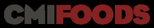 Cmi Food Solutions's Company logo