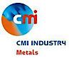 CMI FPE Limited's Company logo