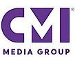 CMI Media's Company logo