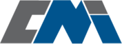 Cmilc's Company logo