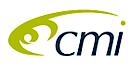 Cmicareers's Company logo