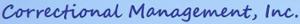 C M I's Company logo