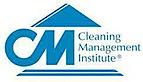 Cminstitute's Company logo