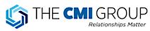Thecmigroup's Company logo