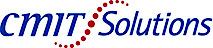 CMIT Solutions, LLC's Company logo