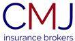 CMJ Insurance Brokers's Company logo