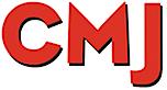 CMJ's Company logo