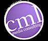 CML Media Consulting's Company logo