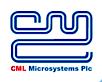 Cmlmicroplc's Company logo