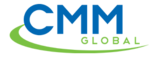 CMM Global's Company logo