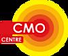 CMO Centre's Company logo