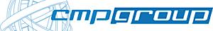 Teamcmp's Company logo