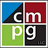CMPG, LLC's Company logo