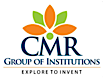 Cmr Group Of Institutions's Company logo