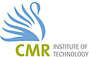 CMR Institute of Technology's Company logo