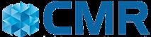 Cyber Media Research Ltd.'s Company logo