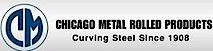 Chicago Metal Rolled Products's Company logo