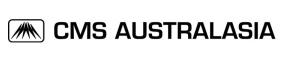 Cms Australasia's Company logo