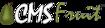 Martialartmedicine's Competitor - Cms Fruit logo