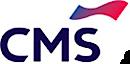 CMS's Company logo