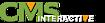 CMS Interactive Logo