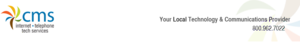 Togetcms's Company logo