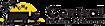 Cms Orlando Logo