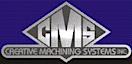 Creativemachining's Company logo