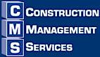 Cms Seattle's Company logo