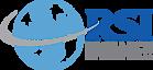 Cms Rsi's Company logo