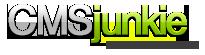 Cmsjunkie's Company logo