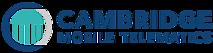 Cambridge Mobile Telematics's Company logo