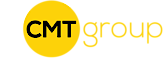 Creativemobiletech's Company logo